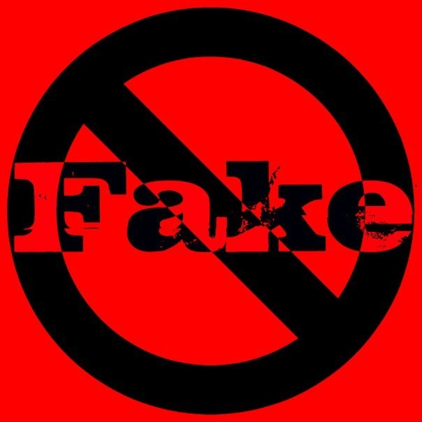Ученые поведали, как отделять «фейковые» и«правдивые» новости