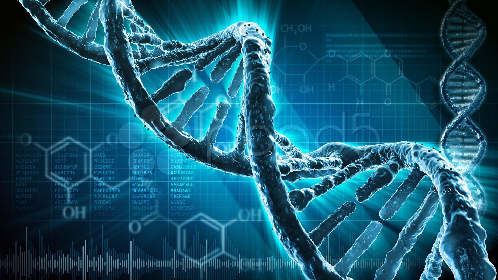 Учёные научились изучать ДНК спомощью телефона
