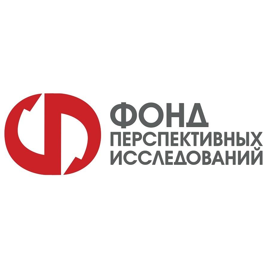 В Российской Федерации собираются сделать «летающий автомобиль»