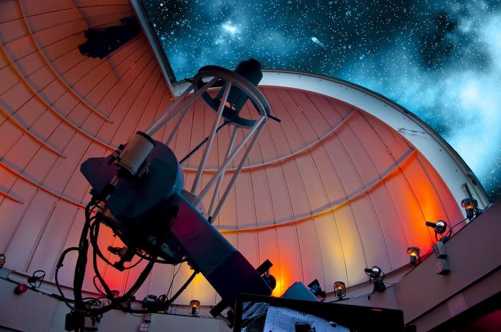 Намитинг взащиту Пулковской обсерватории вПетербурге вышли около 300 человек