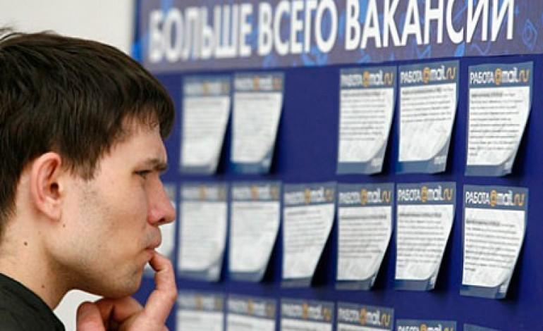 Практически половина граждан России считает недостаточным четырехлетнее обучение в университетах