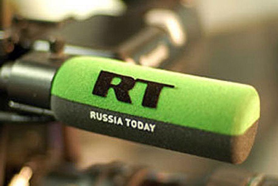 Задержанному вСША корреспонденту русского канала угрожает 10 лет тюрьмы