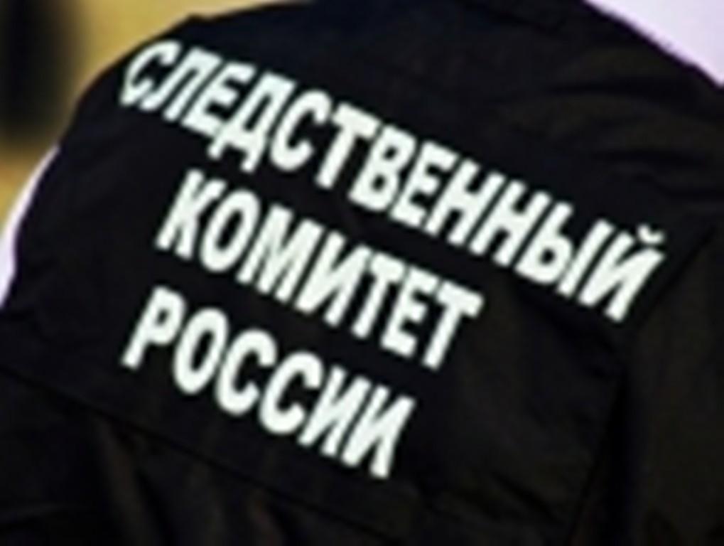 Труп мужчин найден вподъезде дома навостоке столицы