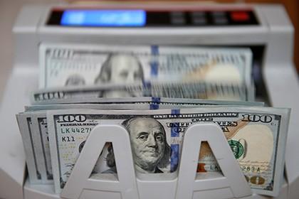 ЦБможет начать опускать курс рубля всередине зимы