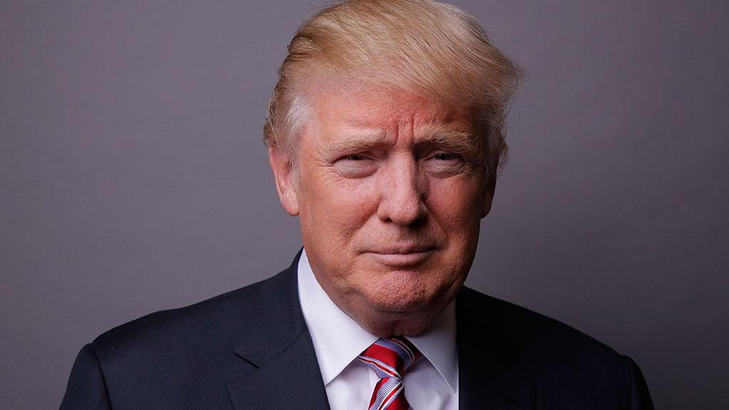 Трамп заявил обэффективности пыток