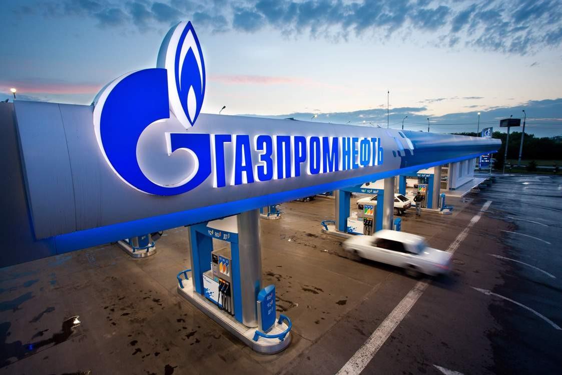«Газпром»: Польша может оставить Европу без газа