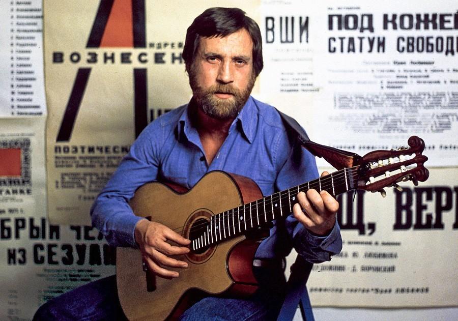 «Не совершенно напрасно Высоцкий написал про Бышовца»— Сергей Игнашевич