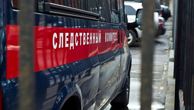 Артист ударил тесаком гостя впроцессе квеста в столицеРФ