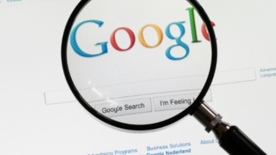 Chrome 56 загружает страницы до28% скорее