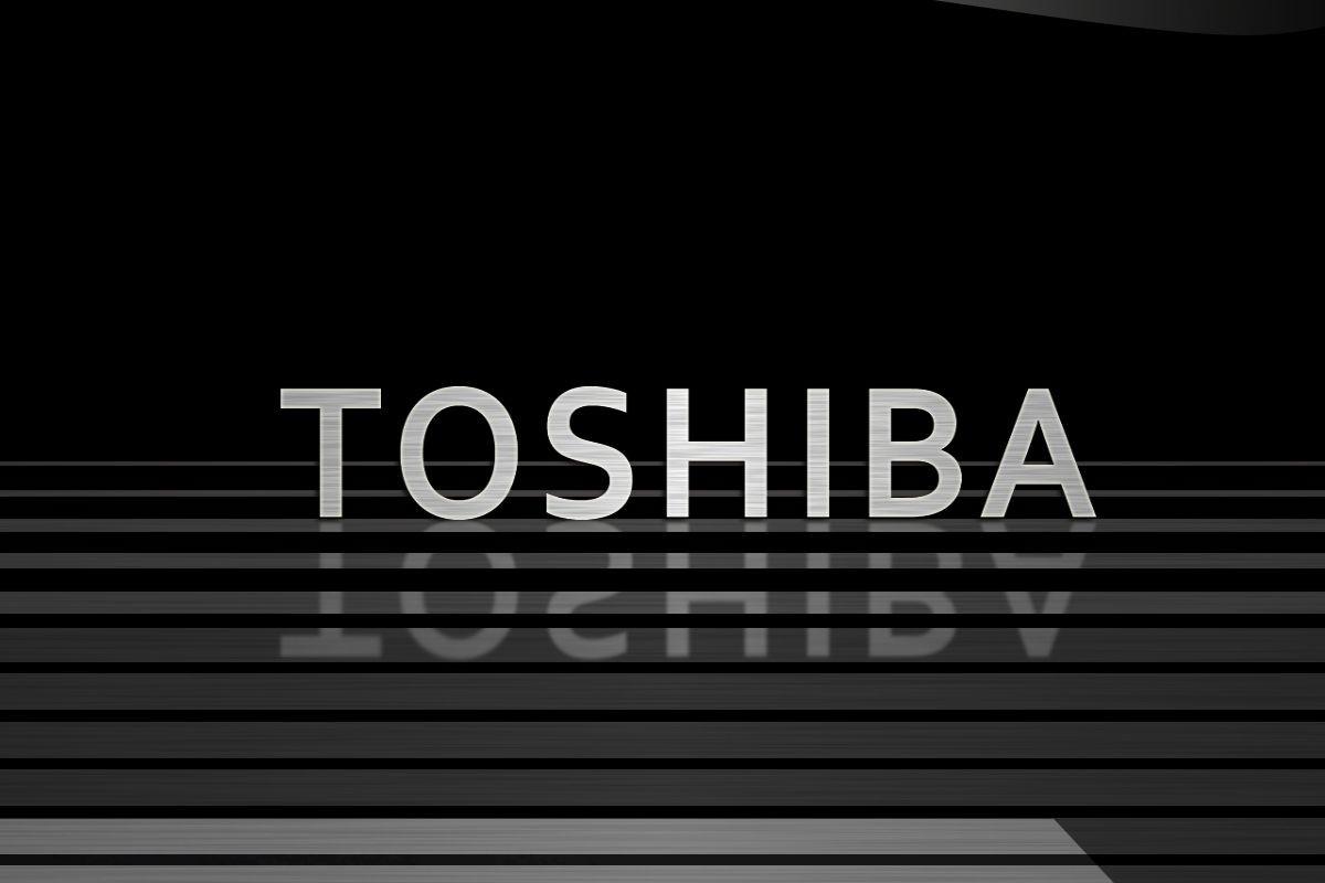 Toshiba может реализовать меньшую долю вполупроводниковом бизнесе, чем предполагалось