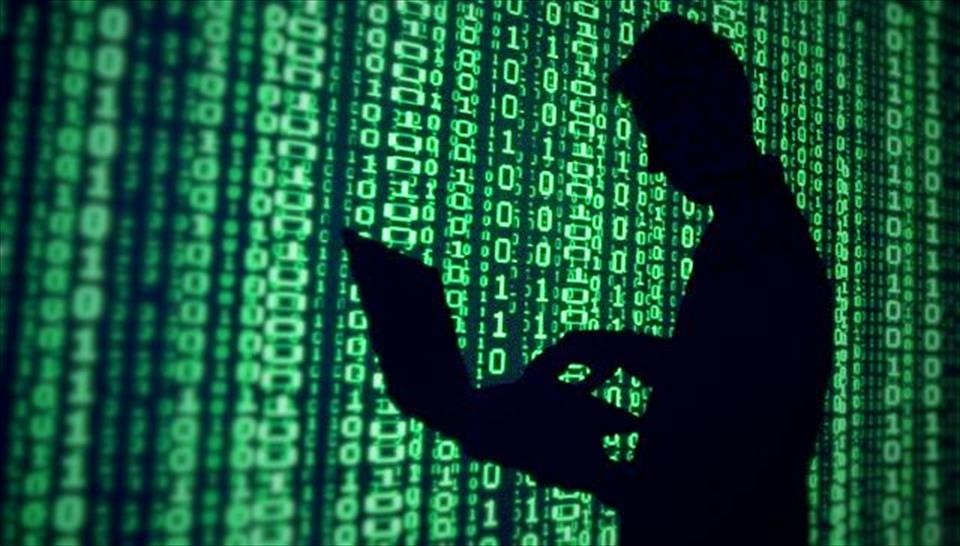 Неменее млн человек каждый месяц вРФ становятся жертвами нового вида кибермошенничества