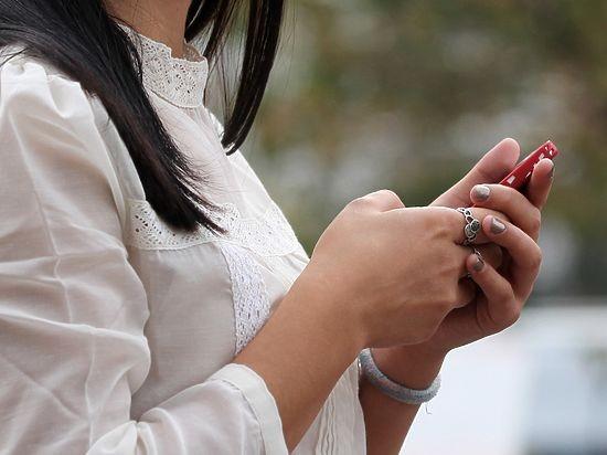 ВСРФ принял апелляцию осужденной заСМС жительницы Сочи