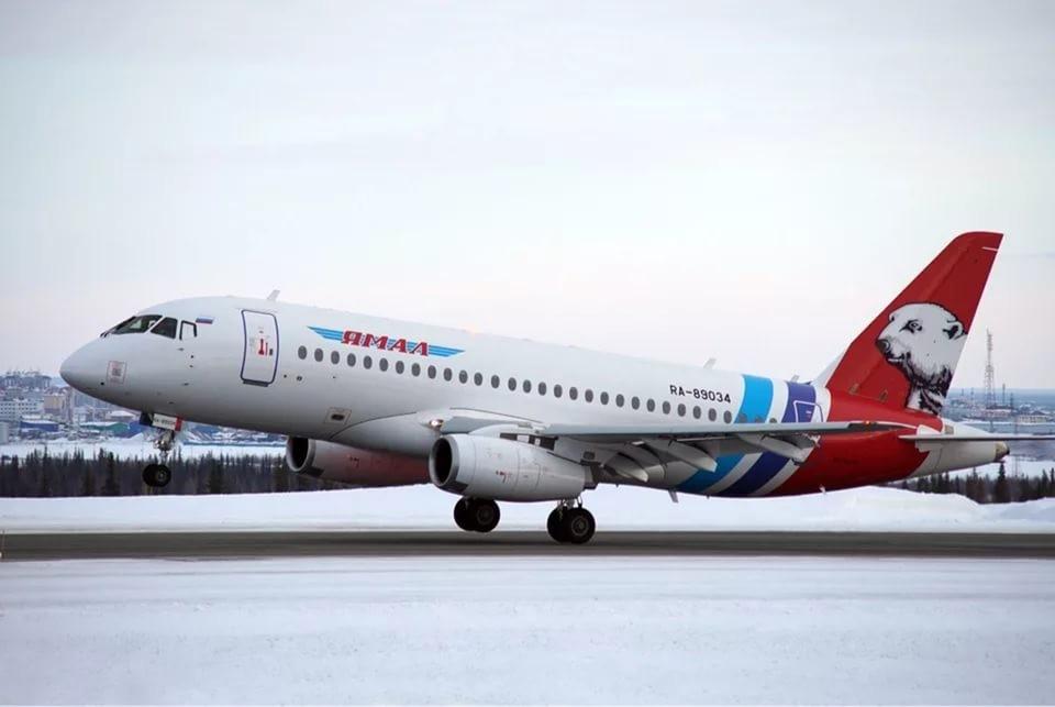 Вопросы авиасообщения междуРФ иТаджикистаном решатся довыходных