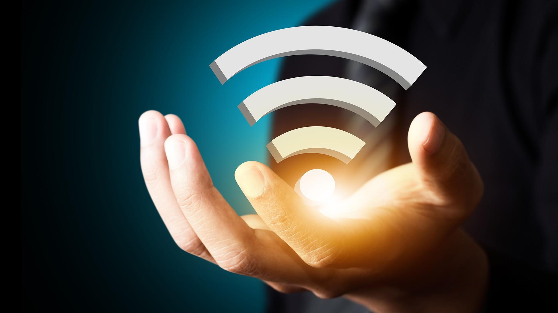 Премией «Проект года» наградили бесплатную сеть беспроводного интернета столицы