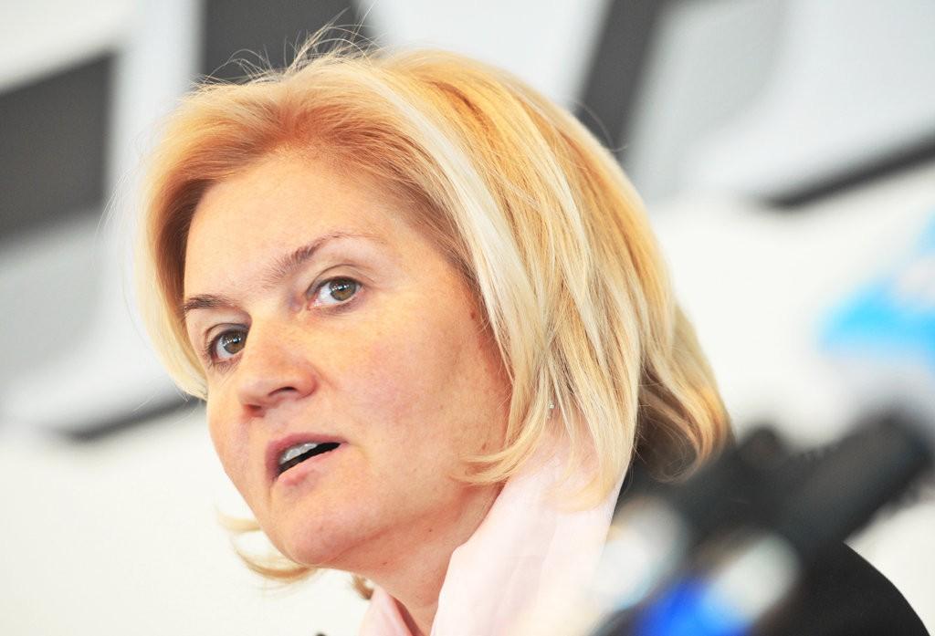Ольга Голодец сообщила онеобходимости внедрять междисциплинарное образование