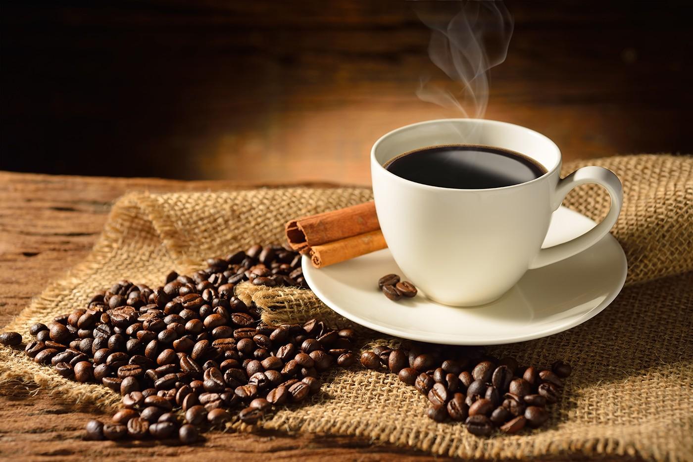 Ученые поведали , откаких заболеваний  защищает кофе