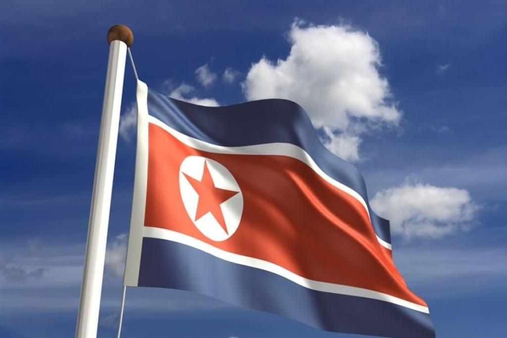Американские ученые уличили КНДР вработе наатомном реакторе