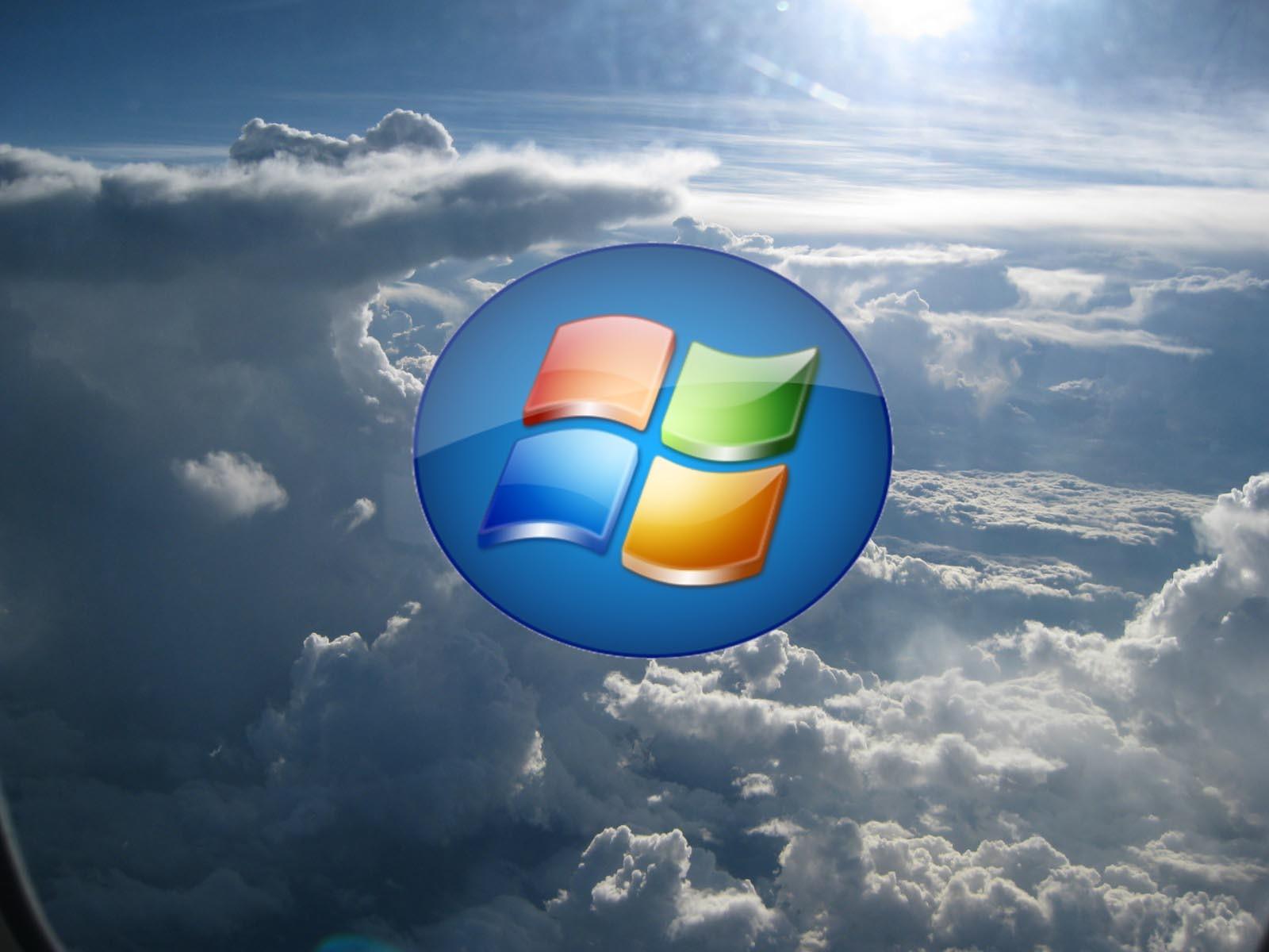 Microsoft разрабатывает бесплатную пасмурную версиюОС Windows 10