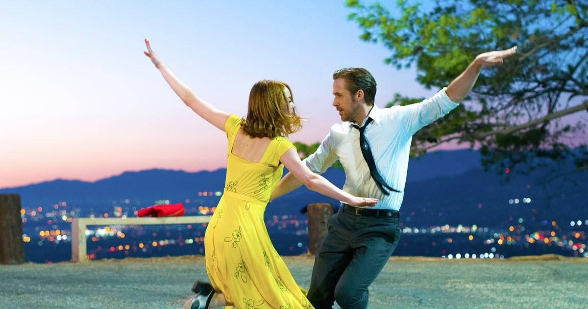 Гильдия продюсеров Америки назвала лучший фильм порезультатам года