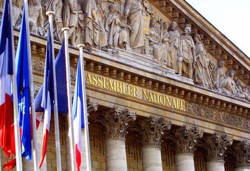 150 тыс. французов требуют, чтобы супруга Фийона возвратила деньги вказну