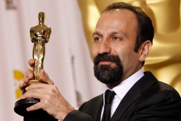 Члены американской киноакадемии обеспокоены возможным запретом на заезд для Фархади