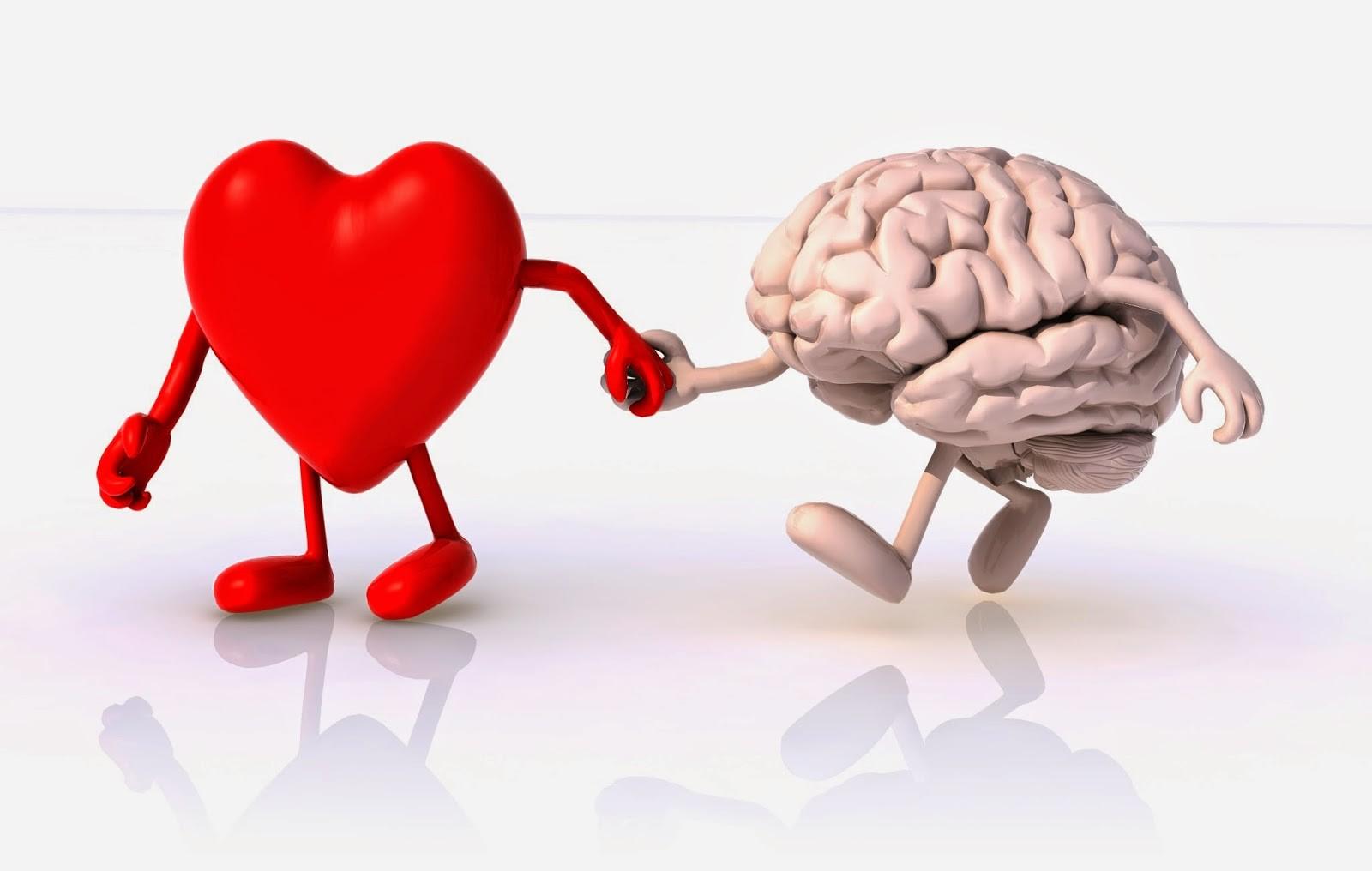 Найдена одна изпричин развития болезни Альцгеймера