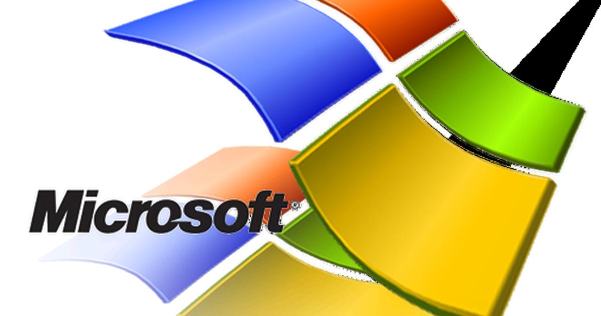Microsoft каждый год будет тратить накибербезопасность $1 млрд