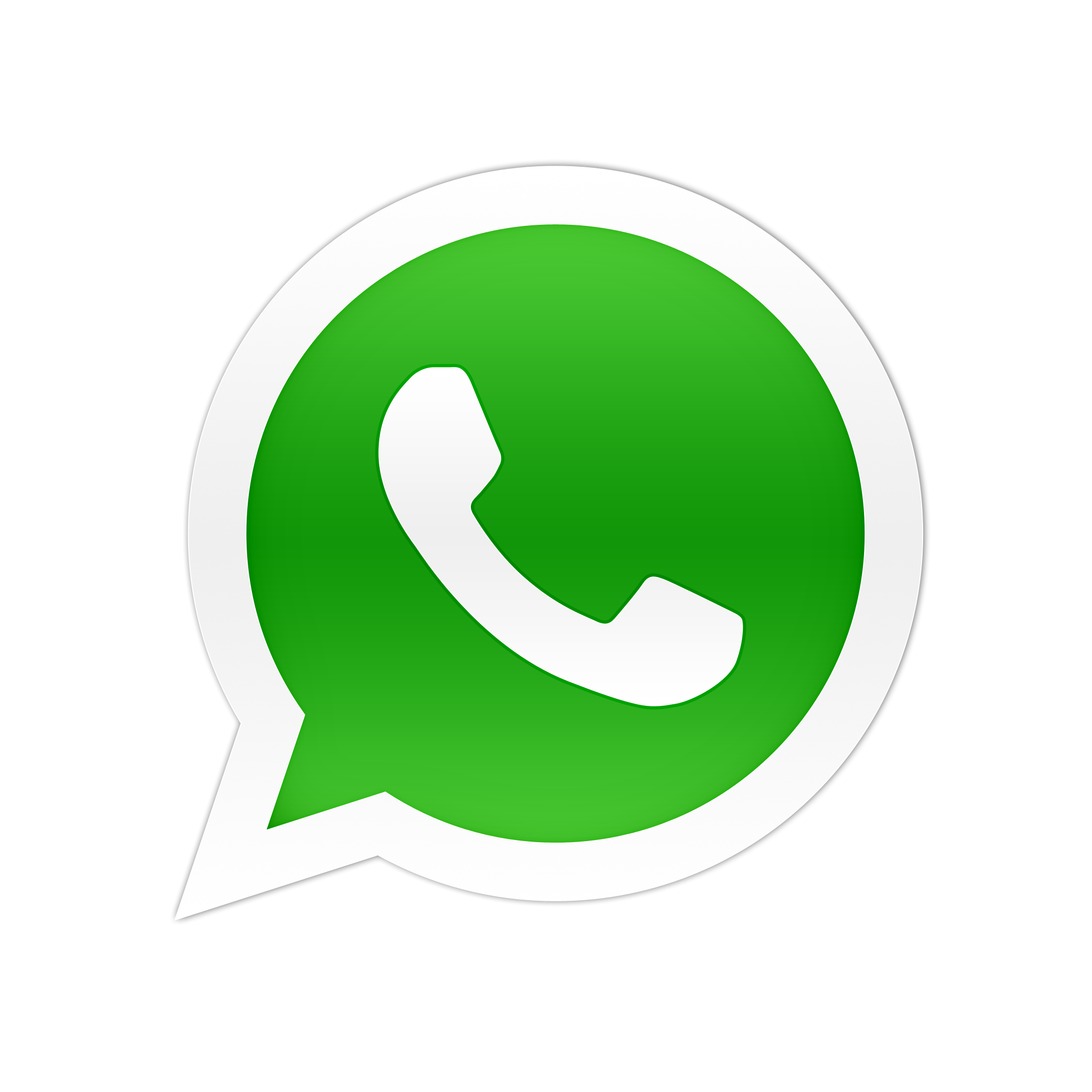 WhatsApp вскором времени  получит новые функции