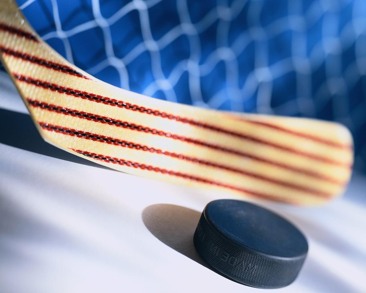 Хоккеистки из Российской Федерации одержали победу накомандой США вУниверсиаде