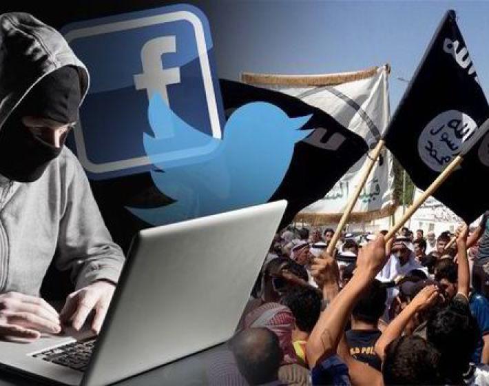ФСБ сообщило обосвобождении 16-летней школьницы, захваченной вербовщиком террористов изДагестана
