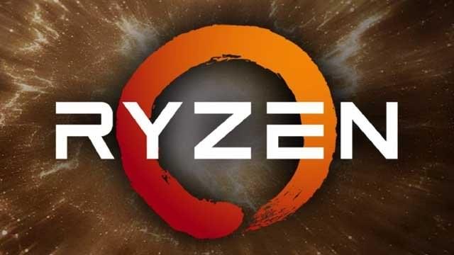 AMD Ryzen вшестиядерной версии выходить небудет