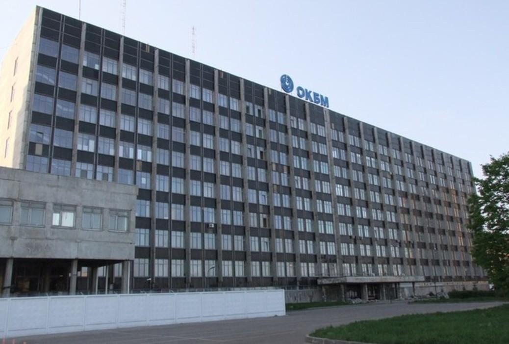 Задымление случилось наодном из учреждений Атомэнергомаша вНижнем Новгороде, пострадавших нет