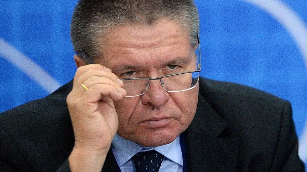 Суд проверит законность продления домашнего ареста Алексею Улюкаеву