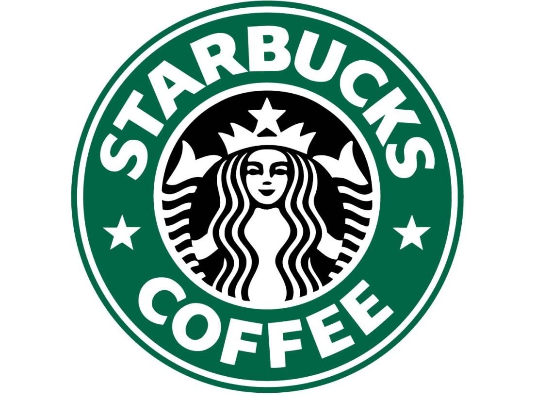 Starbucks пообещал трудоустроить 10 тысяч беженцев