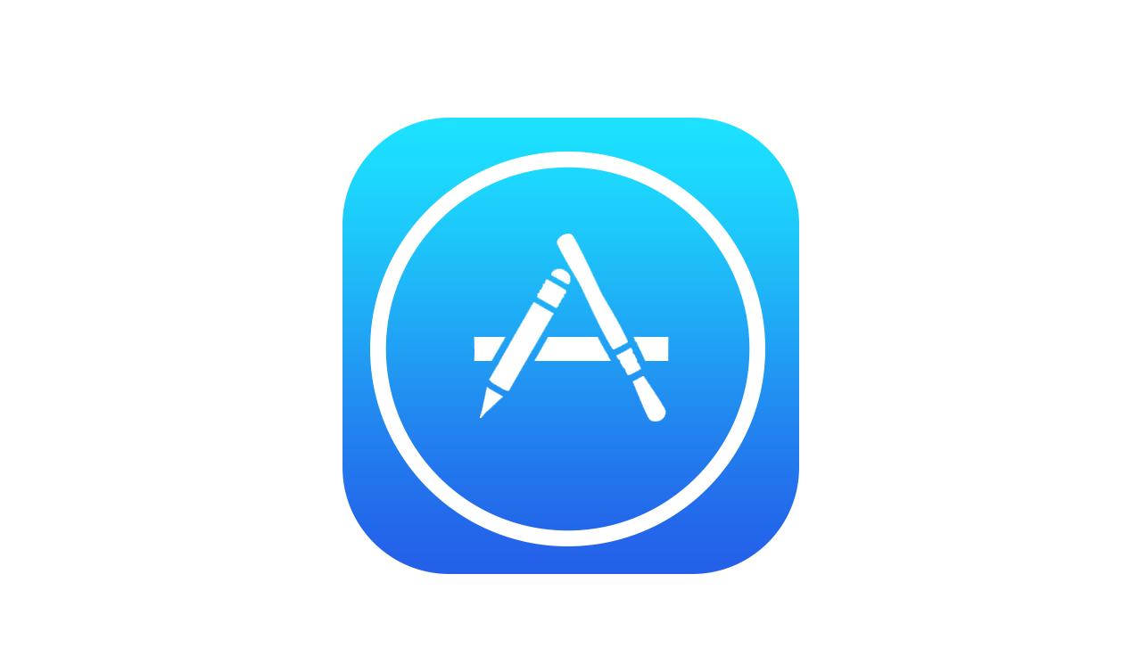 Компания Apple вынуждена удалять иранские приложения из-за санкций
