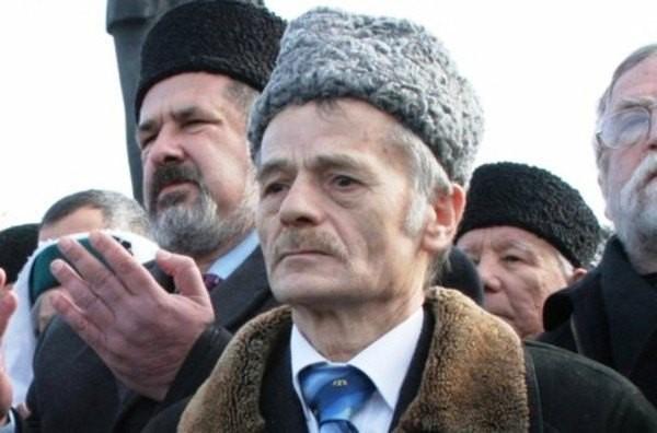 ФСБ предъявила обвинение Ильми Умерову