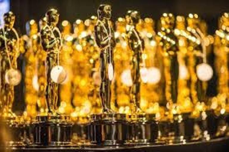 Всписке номинантов на«Оскар» женщинвы занмают только пятую часть