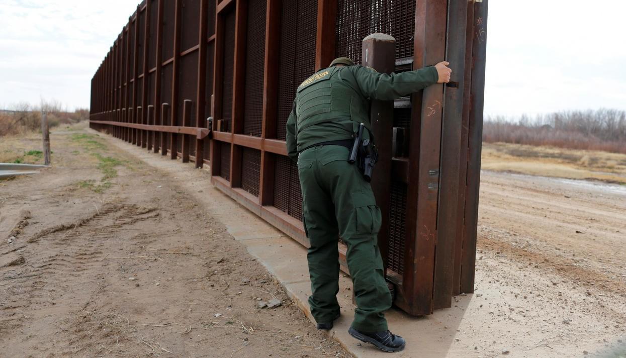 Президент Израиля извинился перед Мексикой заслова премьера