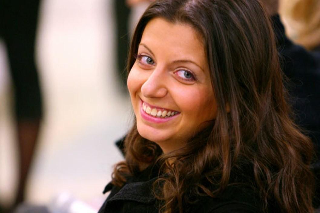 Маргарита Симоньян вскрыла причину сложностей вотношениях РФ иСША