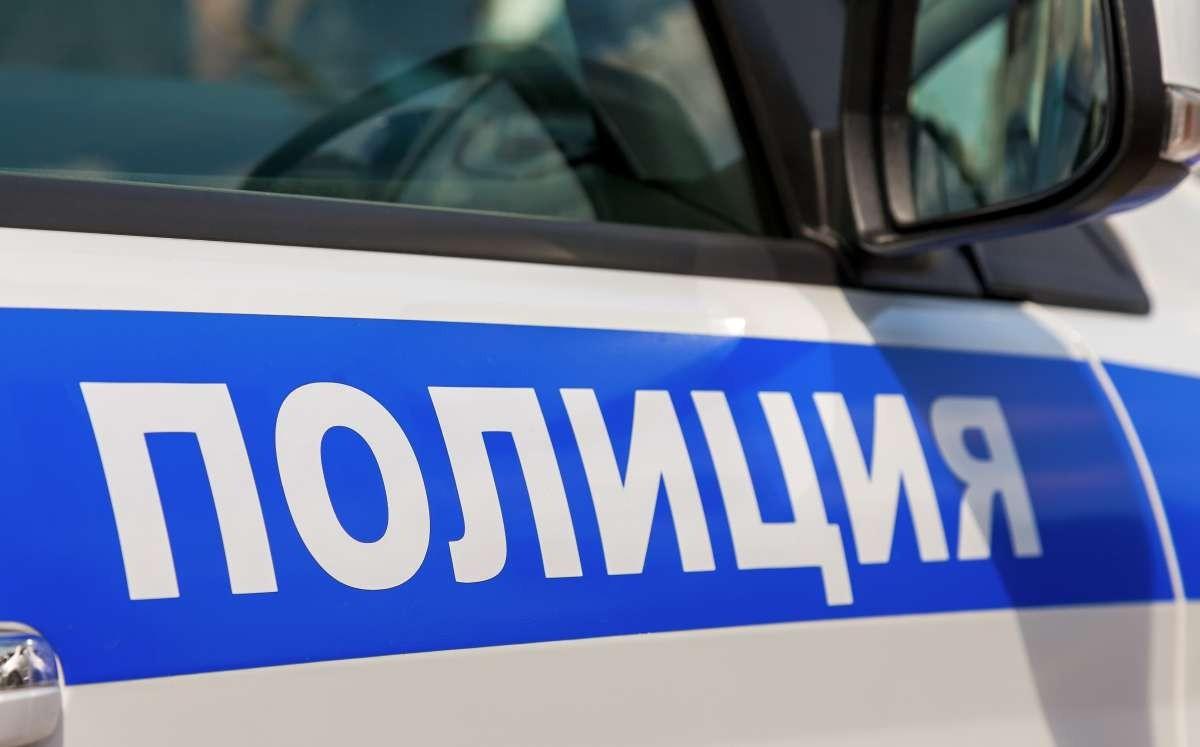 В столице России похитили пятилетнего ребенка