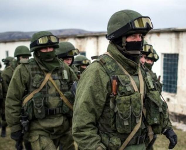 ВСУ перешли ватаку под Донецком ипонесли серьезные потери