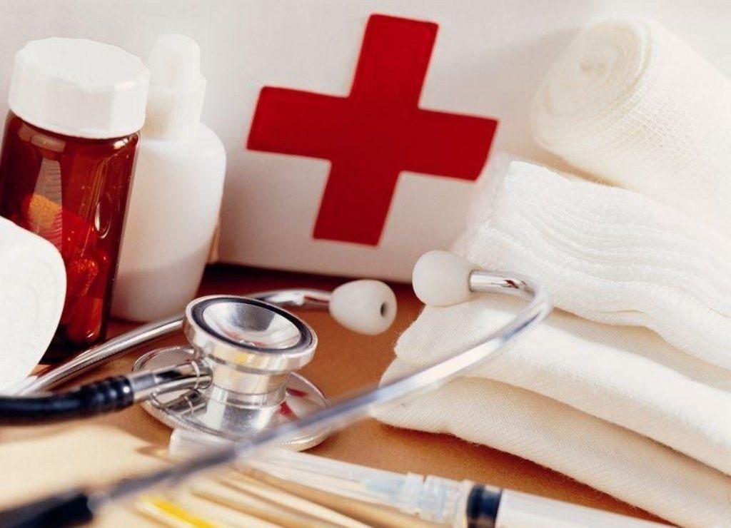 ВПодмосковной клинике ребенок скончался из-за неверного диагноза