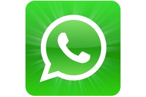 Сервис WhatsApp перестанет работать у миллионов пользователей