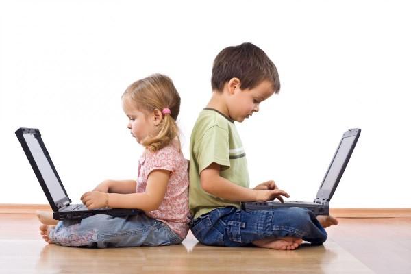 В течение года отмечено в среднем 229 попыток доступа несовершеннолетних к запрещенным сайтам