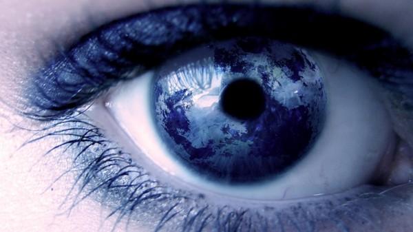 Медики изобрели способ, позволяющий избежать потери зрения