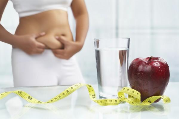 Ученые выявили действенный способ для похудения