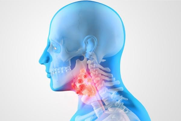 Для людей с раком горла учёными создана искусственная гортань