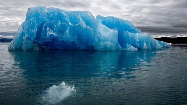 Ученые отрицают замедление глобального потепления