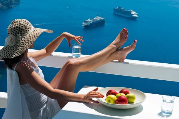 Ученые рассказали, почему спонтанный отдых намного лучше предварительно запланированного