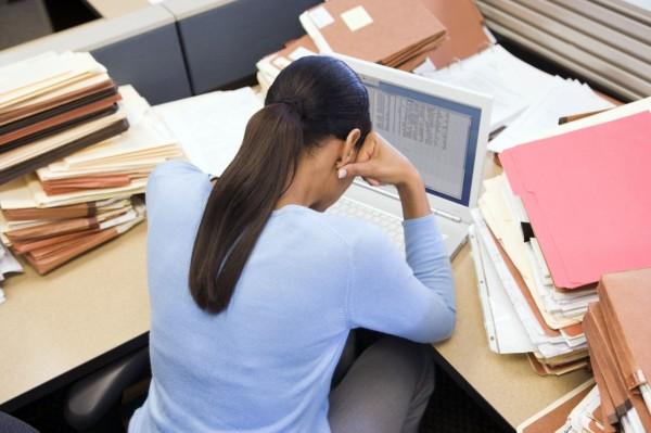 Ученые: В понедельник люди менее всего расположены к общению